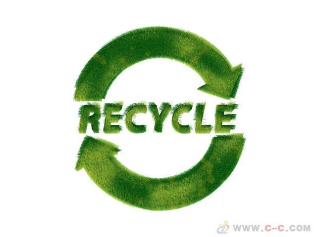 """再生资源回收告别""""不景气"""",有序回收我们""""在路上"""""""