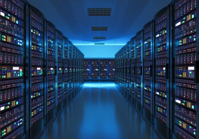 国内X86市场营收第一 合作NUTANIX创新融合