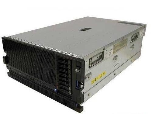 IBM服务器回收