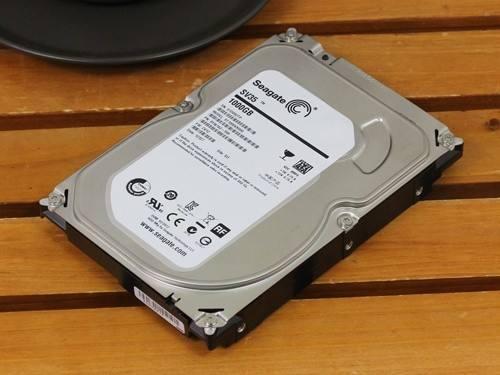 硬盘数据清除简单方法