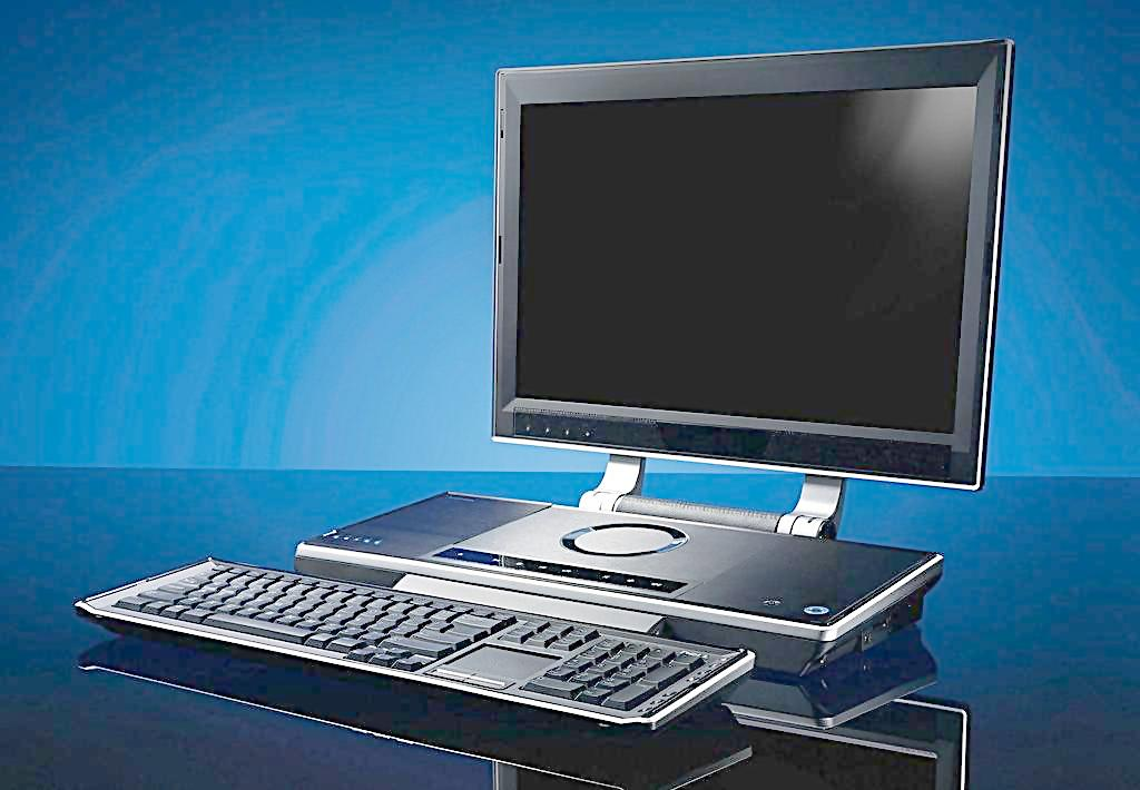 回收二手旧电脑的好处和益处