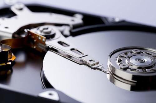 固态硬盘和机械硬盘有什么区别 怎么选择硬盘