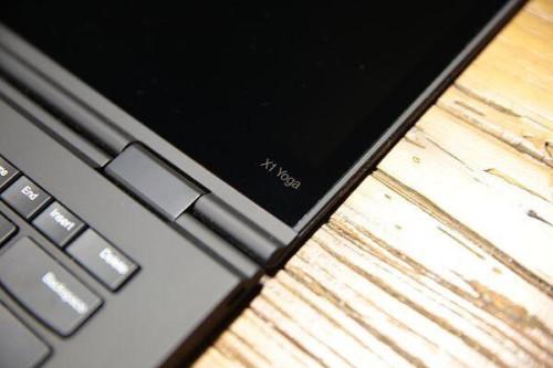 戴尔和联想笔记本哪个好 挑选笔记本电脑的技巧
