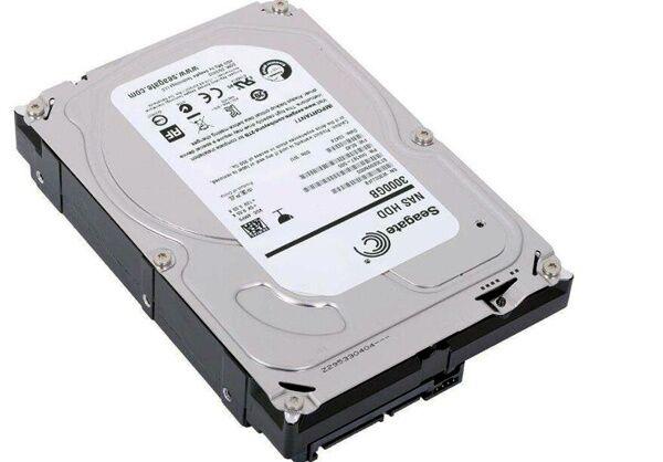 硬盘读不出来怎么修复 硬盘无法读取怎么修复