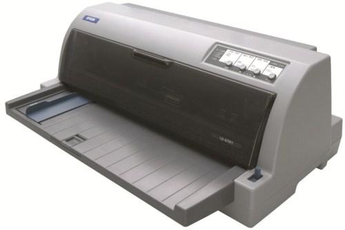 如何安装打印机 打印机安装步骤介绍