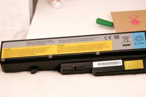 笔记本电池保养的误区,你究竟知道多少