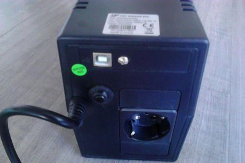 什么是不间断电源 细数不间断电源的优越性