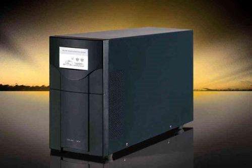 UPS电源是什么 UPS不间断电源功能和作用介绍