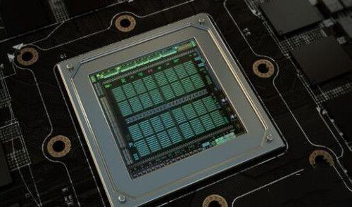 英特尔核芯显卡和独立显卡哪个好