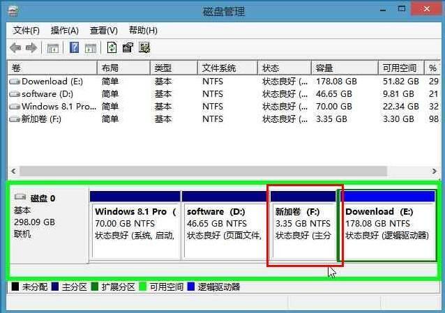 硬盘恢复的方法有哪些 移动硬盘数据如何修复