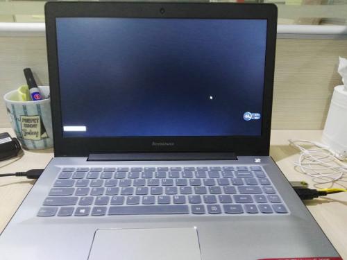 笔记本电脑开机无反应怎么办 笔记本电脑开机无反原因