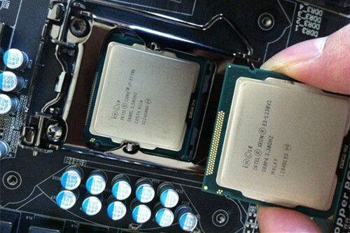 电脑CPU占用过高解决方法【详细介绍】