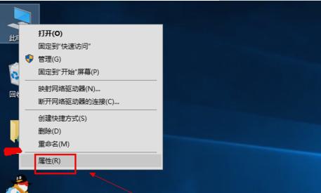 电脑显卡怎么升级,教您电脑显卡怎么升级