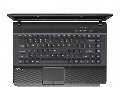 笔记本键盘进水,教您笔记本键盘进水怎么办