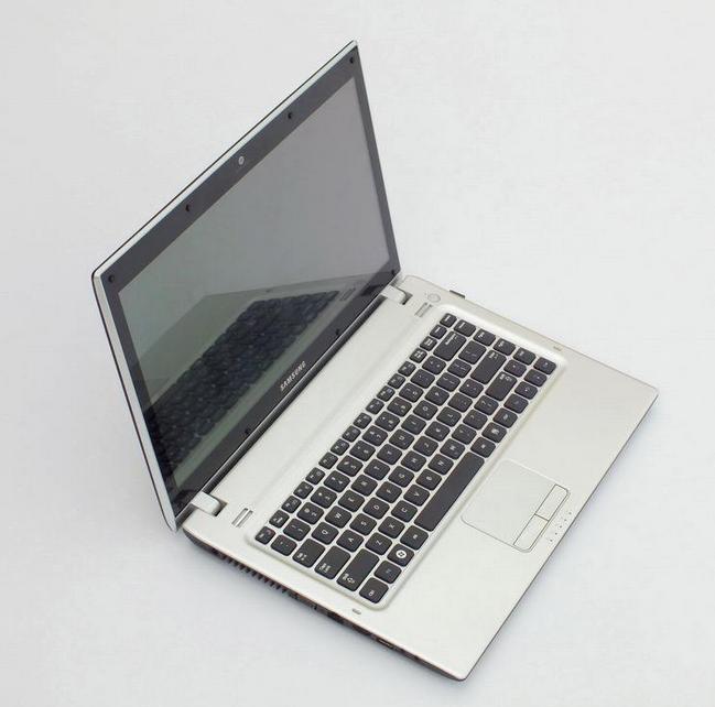 笔记本电脑电池保养,教您笔记本电脑电池保养注意事项