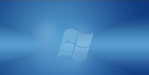 为你解答常用电脑系统有哪些