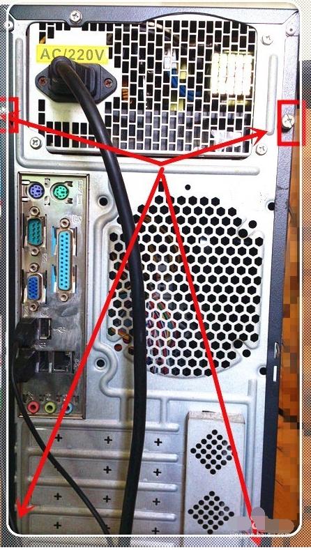 小编详解电脑声音大怎么办