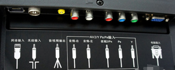 细说电脑怎么使用HDMI连接电视