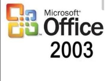 小编教你office 2003激活密钥教程