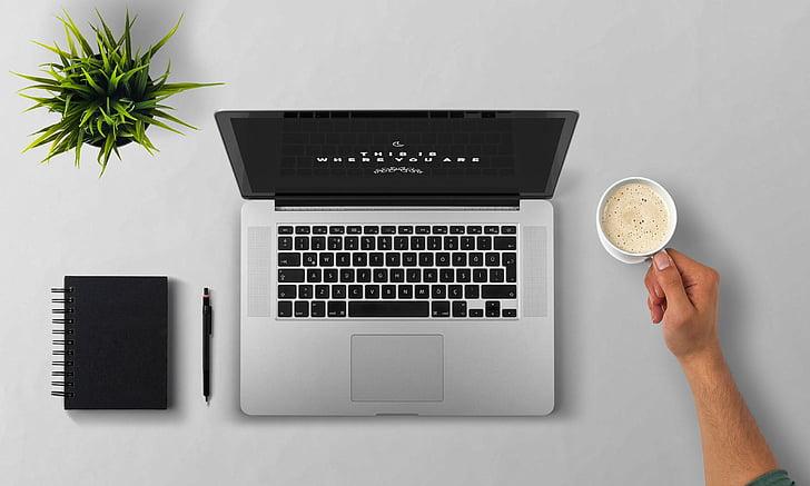 2020款MacBook Air回收价格能值多少钱