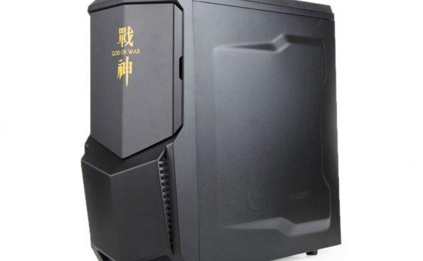 神舟台式电脑回收
