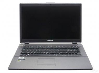 【深圳高价上门回收电脑】深圳二手电脑能卖多少钱?