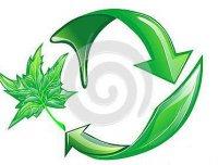 中国再生资源可持续发展的趋势