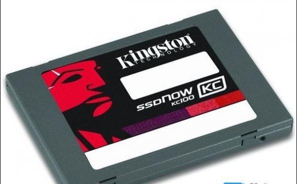 固态硬盘的好处,教您固态硬盘的好处